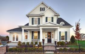 vacation home plans southern living lake house plans elegant our best lake house plans