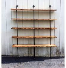 best wood for bookcase barnwood bookcase reclaimed antique wood new bookshelf planning 16