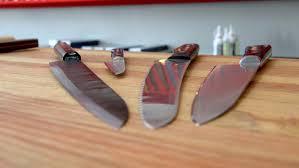 choosing kitchen knives how to choose a chef s knife