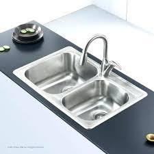 sink bowls home depot home depot undermount sink kitchen sinks bar drop in single sink
