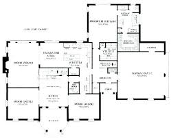 free house blueprint maker house blueprint creator fearsome house plan generator house