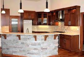 kitchen television ideas inspiring wonderful television kitchen ideas n design ideas with