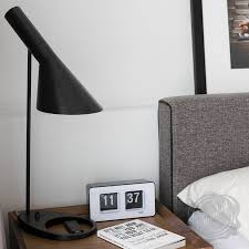 aj table reading lamp stardust log in