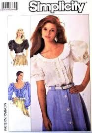 cynthia rowley women cream peasant blouse 2x 100 cotton 9 99