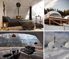 dome home interior design dome home interior design ideas cicbiz