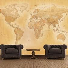 Wallpaper For Home Interiors by 74 Best Wall Mural Inspiration Images On Pinterest Wallpaper