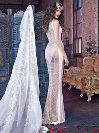 fairy tale wedding dresses fairy tale wedding dresses that dreams are made of