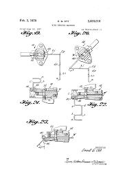 patent us3493016 wire bending machine google patentsuche