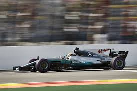mercedes f1 team mercedes f1 team goes aggressive on grand prix tyre choice