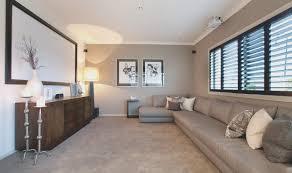 interior design fresh display homes interior home design popular