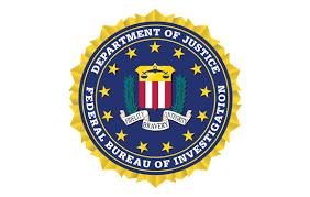 federal bureau of justice report doj refers exxon climate probe request to fbi petro global