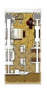 499 best plan layout images on pinterest floor plans