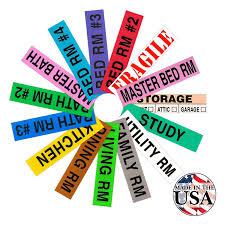 color coding labels amazon com office u0026 supplies
