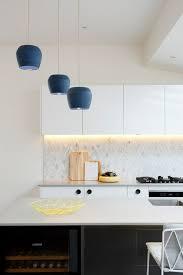 kitchen smithandsmith timturner furniture cool art deco set