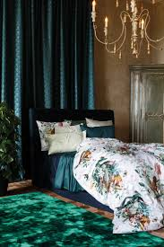 63 best bed linen images on pinterest bed linens beautiful