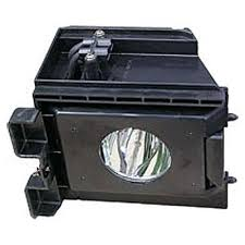 ty la1500 replacement l bp96 01073a replacement projection l bulb and housing
