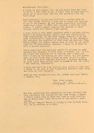 german prisoner of war letters university of arkansas libraries