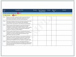requirements are met sample test cases sample test cases template