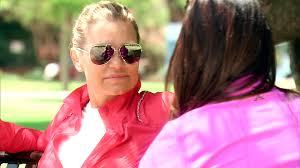what does yulanda foster recomend before buying a house yolanda foster removes breast implants not afraid to be open the
