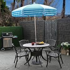 Windproof Patio Umbrella Inspirational Windproof Patio Umbrella For Costumer Solutions Wind