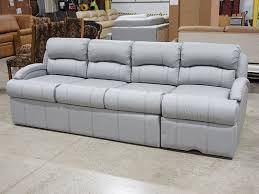 72 Sleeper Sofa 100 Or 72 Sleeper
