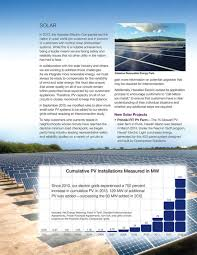 hawaii electric light company 2013 sustainability report hawaii electric light company page 12 13