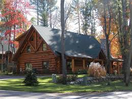 wisconsin house 8 breathtaking cabins and cottages in wisconsin the bobber