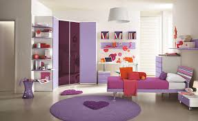 Decoration Beautiful Kids Bedroom For by Decoration Beautiful Modern Bedroom For Kids Bedroom Design Ideas