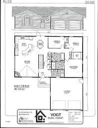 basement garage plans home plans with basement garage skiteacher info
