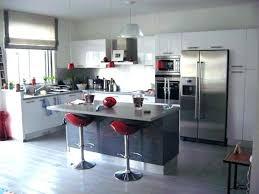 cuisine et cuisine les rouen tables hautes de cuisine table lounge table haute de cuisine a
