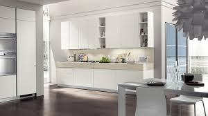 kitchen cabinet kitchen wall cabinets kitchen cabinet warehouse