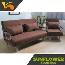 Modern Wooden Sofa Furniture Wood Sofa Set Wood Sofa Set Suppliers And Manufacturers At