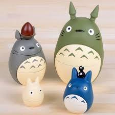 My Neighbor Totoro Single Sofa 83 Best Totoro Images On Pinterest Studio Ghibli My Neighbor