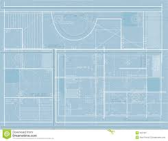 blueprints background royalty free stock photography image 2027807