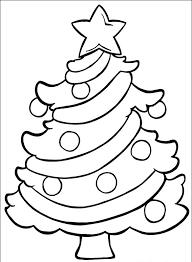 dibujos navideñas para colorear dibujos de navidad para colorear
