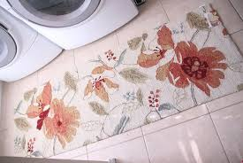 Laundry Room Rugs Mats Lowes Laundry Room Storage Home Design Ideas