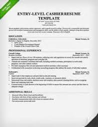 Sample Resume For Custodial Worker by Student Janitor Resume Samples Janitor Job Resume Template