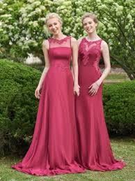 bridesmaid gowns fashion bridesmaid dresses new style buy cheap bridesmaid dresses