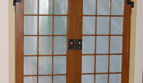 door charming therma tru french door glass replacement suitable