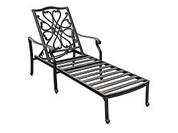chaise d finition chaise definition ambient 5 define in dictionary of