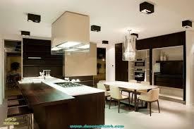 modern kitchen ideas 2013 kitchen styles kitchen design rules kitchen redesign kitchen