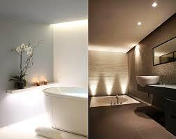 modern badezimmer bad deko modern ziakia