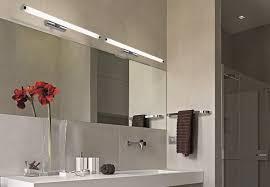 Applique 3 Lumières De Salle 10 Erreurs à éviter Dans L éclairage De La Salle De Bains Keria