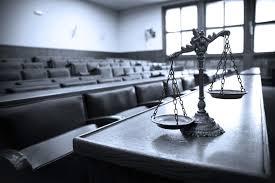 bureau d aide juridictionnelle procédure d appel et gestion des délais en cas de demande d aide