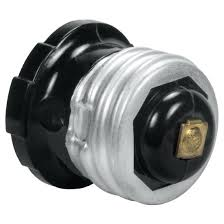 3 prong light socket adapter light socket outlet light socket adapter 1 tap outlet convert light