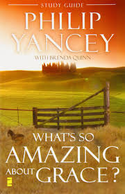 what u0027s so amazing about grace study guide amazon co uk philip