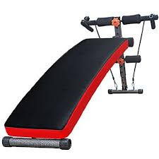Nautilus Sit Up Bench Cheap Sit Up On Bench Find Sit Up On Bench Deals On Line At