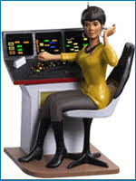 hallmark to offer limited trek ornament trektoday