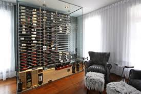 wine cellars can increase the value of your home heritage vine