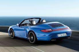 porsche 911 carrera gts cabriolet 2012 porsche 911 carrera 4 gts cabriolet photo 4 8 cardotcom com